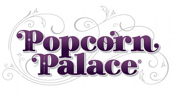 popcorn-palace-logo