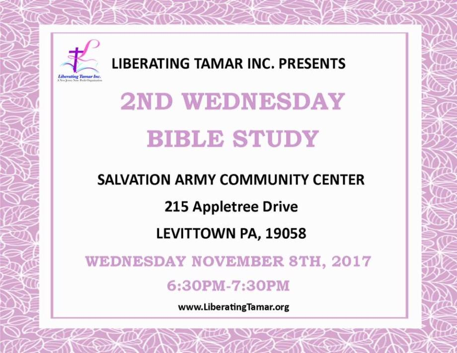 http://pa.salvationarmy.org/levittown